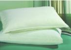 Μαξιλάρι ύπνου μέ πολυεστερική βάτα