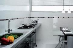 Πλακάκια και Πλακάκια Κουζίνας