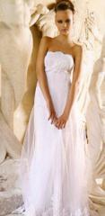Νυφικά και  Νυφικά Φορέματα