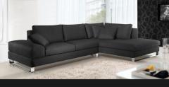 Διθέσιο και τριθέσιο σαλόνι καθώς και καναπές
