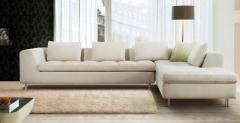 Διθέσιο, τριθέσιο  και τετραθέσιο σαλόνι -