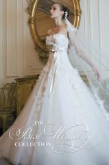 Νυφικά 2012 /Wedding Dresses