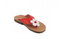 Παιδικα Παπούτσια  0124B