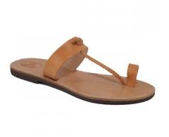 Παραδοσιακά και μοντέρνα γυναικεια παπουτσια 0051F