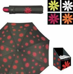 Ομπρέλες καλής ποιότητας