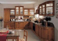 Κουζίνα Ardesia