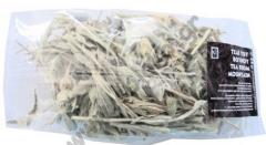 Mountain tea LITHOS 25 gr