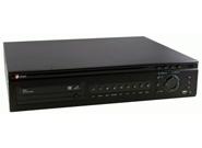 Ψηφιακός Καταγραφέας (DVR)