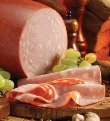 Οι μορταδέλες ΝΙΚΑS με την αυθεντική Ιταλική συνταγή