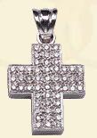 Πολύτιμα κοσμήματα για ξεχωριστές στιγμές