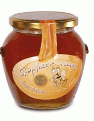 Ολυμπίας Νέκταρ μέλι Ανθέων