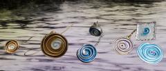 Κοσμήματα Ίριδα