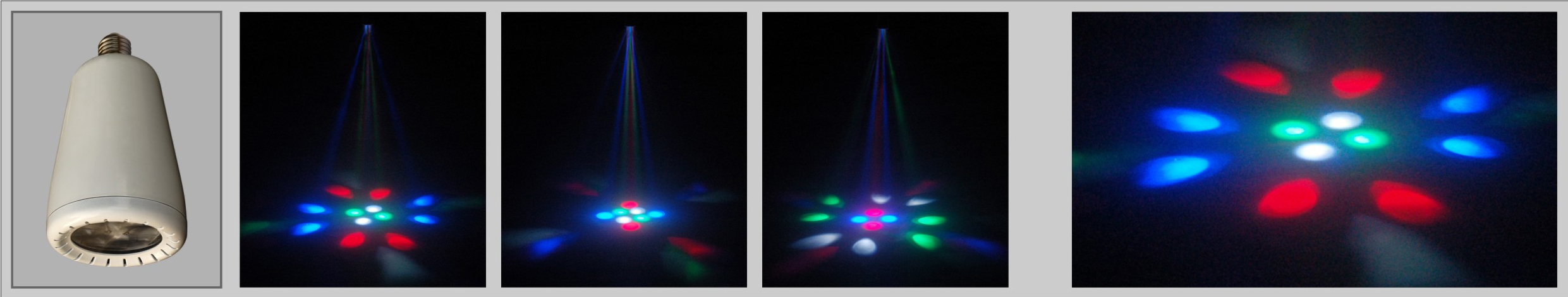 fotismos_led_colorfull_mimosa_gia_nyxterina_kentra_clubs_bars