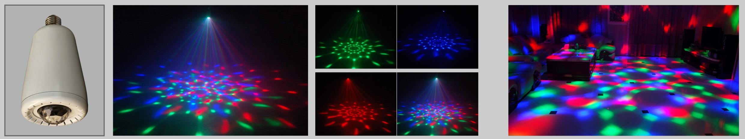 fotismos_led_diamond_ball_gia_nyxterina_kentra_clubs_bars