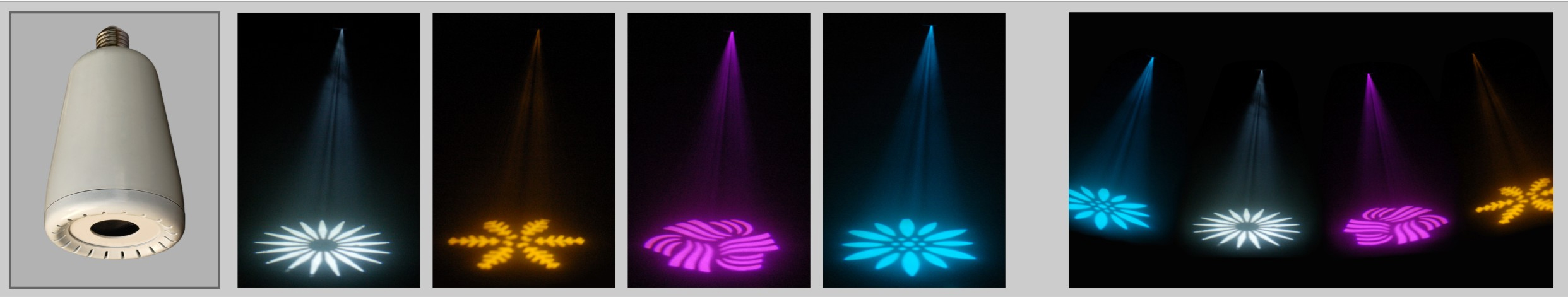 fotismos_led_flower_pattern_gia_nyxterina_kentra_club_bar