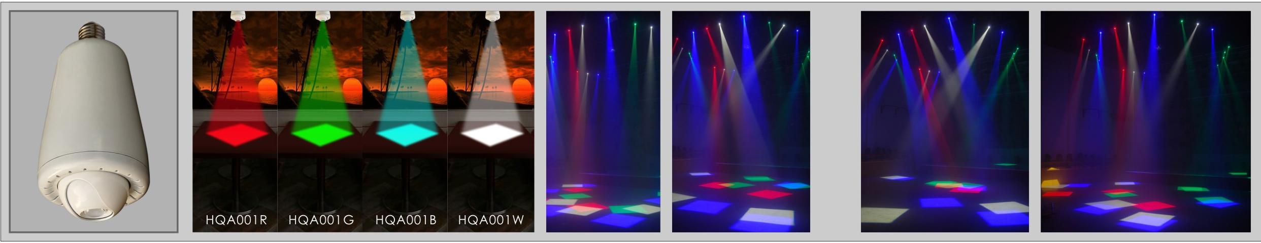 fotismos_led_moving_square_head_beam_gia_nyxterina_kentra_club_bar
