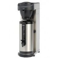 mhxanh_filtroy_me_thermos_excelso_t