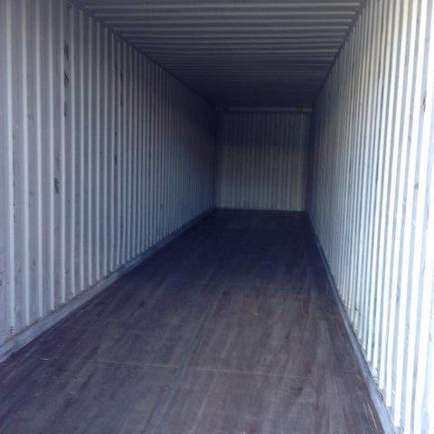 45_container_emporeymatokivtio