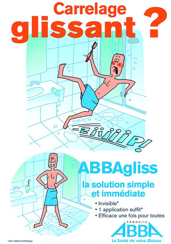 abbagliss