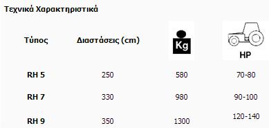 skalistnri_agrotika