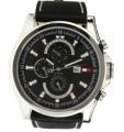 Наручные мужские часы - TOMMY HILFIGER - Multifuction - 1790730 (Ref...