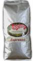 Καφές Espresso άριστης ποιότητας
