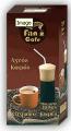 Στιγμιαίος καφές με υπέροχη άρωμα