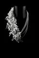 Γυναικεία Κοσμήματα