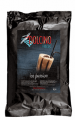 Κρύο ρόφημα  Dolcino Freddo  άριστης ποιότητας