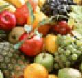 Εξωτικά φρούτα καλλης ποιότητας