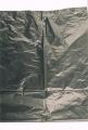 Σακούλες απορριμάτων Οικολογικής κατασκευής