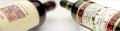 Ετικετες προβολης και ετικετες κρασιων