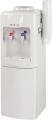 Ψύκτης δαπέδου ζεστού - κρύου νερού με ψυγείο 50 λίτρων