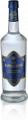 Ούζο Βαρβαγιάννη Μπλε με γλυκό άρωμα