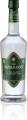 Ούζο Βαρβαγιάννη Πράσινο με πλούσιο άρωμα