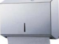 Συσκευές Χαρτιού Inox