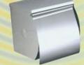 Συσκευές Χαρτιού  υγείας Inox