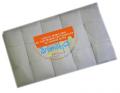 Χαρτοπετσέτες  Aromatica Services  Λευκες Μαλακες