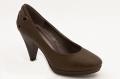Γυναικεία παπούτσια 421-401