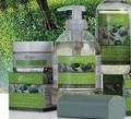 Βιολογικά καλλυντικά (κρέμα ματιών, body scrub, conditioner μαλλιών, θρεπτική κρέμα για ενδυνάμωση της τρίχας)