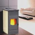 Σόμπα Pellet με Boiler 14 kw ( 0021 )