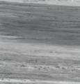 Ημίλευκο μάρμαρο Κοκκιναρά (υψηλής αντοχής)