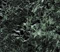 Πράσινο μάρμαρο Τήνου