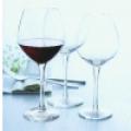 Ποτήρια CABERNET vin jeune/angulaire