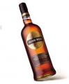 Whisky  Ιrish Mist