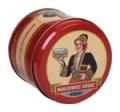 Μακεδονικός Χαλβάς άριστης ποιότητας