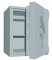 Χρηματοκιβώτιο Κλάσης IV (ΕΝ-1143-1)