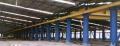 Μεταλλικές Κατασκευές και Ανοξείδωτες Κατασκευές