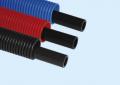 Σωλήνες για ηλιακά HYDROSOLAR
