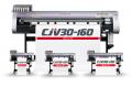 Εκτυπωτές Mimaki CJV30 series